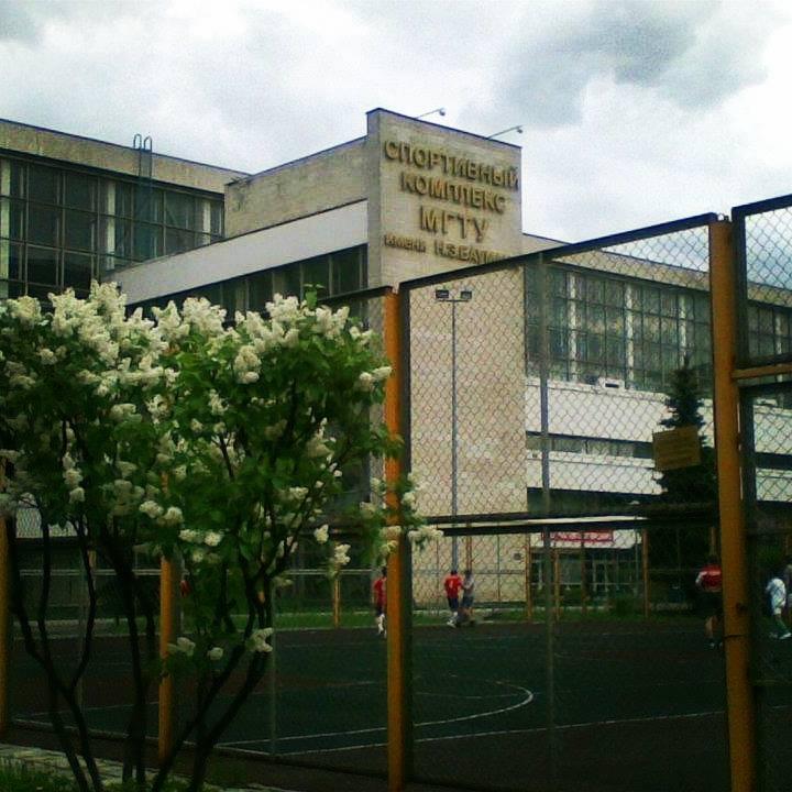 Результаты IX Открытого летнего студенческого турнира по иайдо клуба БауманКан