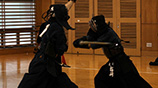 /uploads/photos/medium/13_kendo_8.jpg