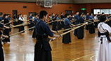/uploads/photos/medium/16_kendo_11.jpg