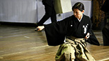 /uploads/photos/medium/20_iaido_4.jpg