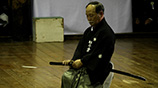 /uploads/photos/medium/21_iaido_5.jpg