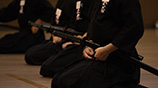 /uploads/photos/medium/22_iaido_6.jpg