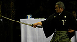 /uploads/photos/medium/23_iaido_7.jpg