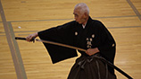 /uploads/photos/medium/25_iaido_9.jpg