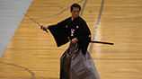 /uploads/photos/medium/26_iaido_10.jpg