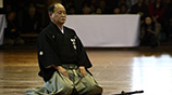 /uploads/photos/medium/27_iaido_11.jpg