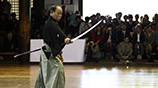 /uploads/photos/medium/28_iaido_12.jpg