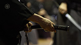/uploads/photos/medium/29_iaido_13.jpg