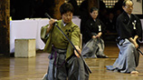 /uploads/photos/medium/30_iaido_14.jpg