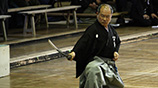 /uploads/photos/medium/31_iaido_15.jpg