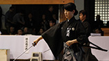/uploads/photos/medium/34_iaido_18.jpg