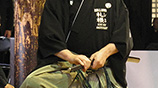 /uploads/photos/medium/36_iaido_20.jpg