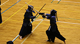 /uploads/photos/medium/9_kendo_4.jpg